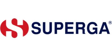 Superga UK