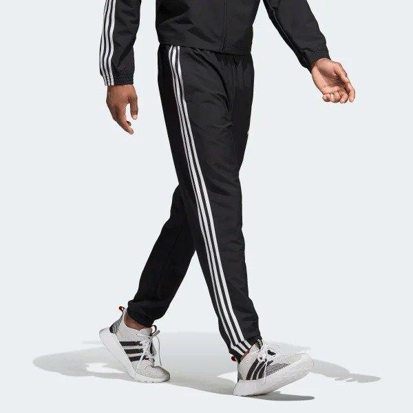 Essentials 男裤多色选