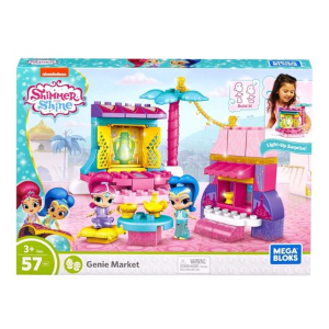 Up to 70% OffMega Blocks sets @ Walmart