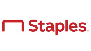 $30 off$150 or more @ Staples