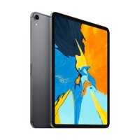 iPad Pro 11 WiFi 256GB
