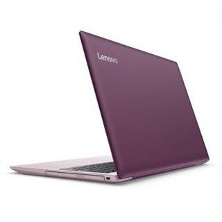 $299.99 红色紫色可选Lenovo IdeaPad 330 15吋日常本 (i3-8130U, 4GB, 1TB)