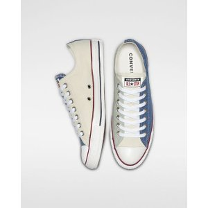ConverseChuck Taylor All Star Denim Unisex Shoe