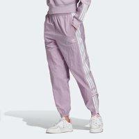 Adidas Track 女裤多色选