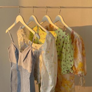 4折起+第二件半价黑五好价:Urban Outfitters 夏日时尚大促 收Fila、Kangol