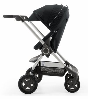 Up to Extra $100 OffStokke Kids Items Sale @ Albee Baby