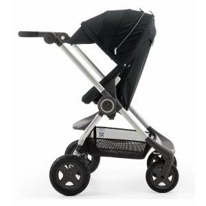 Extra 30% offStokke, Chicco, beco Kids Gears Sale