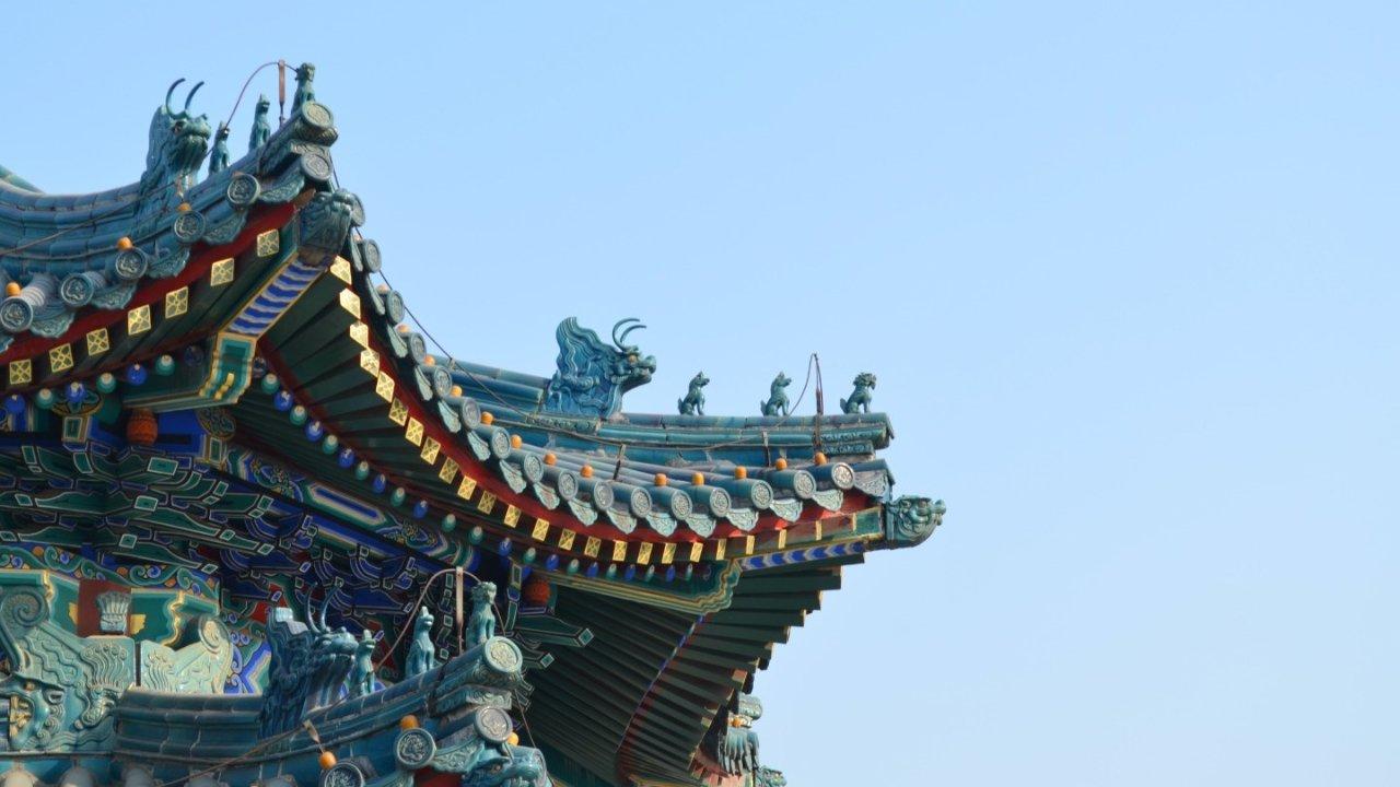 中国驻法国大使馆/总领馆服务项目盘点:护照/旅行证、三级认证、健康码、养老金等
