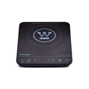 Westinghouse电磁炉 2000W