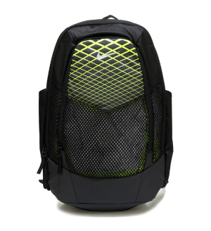 Buy 1 Get 1 50% Off + Extra 15% OffSelect Nike Backpacks @ Famous Footwear
