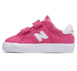 50% Off + Extra 25% Off Final Markdowns + Free ShippingKids Weekend Select Sale @ Joe's New Balance