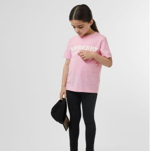 Up to 50% Off +Extra 15% offAlexandAlexa Burberry Kid's Items Sale