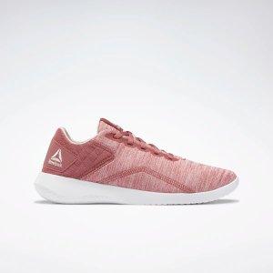 ReebokArdara 2.0 运动鞋