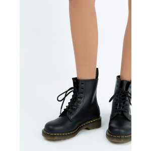 Dr. Martens 1460 Smooth 靴子