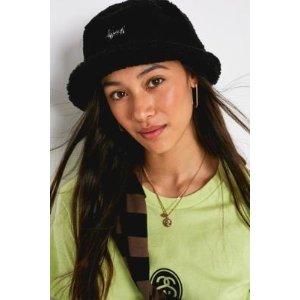 Urban OutfittersStussy帽子