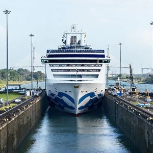 Up to 30% off+$500 CreditBest Cruise Itineraries Summer Big Sales in the World @Princess Cruise Lines