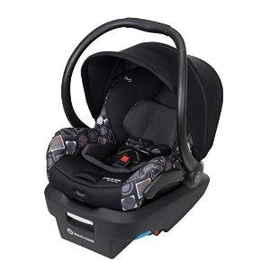 Maxi-Cosi Mico Max Plus Limited Edition Infant Car Seat, Geo Quarry