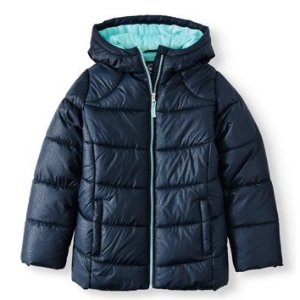 e43c66b06 Kids Clothes Sale @ Walmart From $3 - Dealmoon