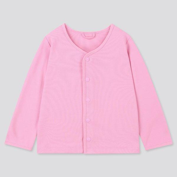 婴儿、幼童 UV防护外套,多色选