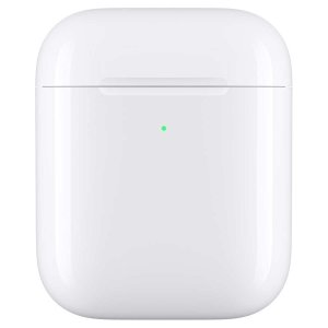 $69Apple Wireless Charging Case for AirPods