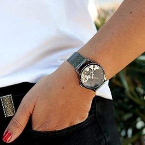 As Low As $22.49Nine West Watch Sale