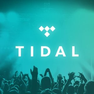 FreeTIDAL Dealmoon Exclusive 90 Day Trial