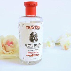 $6.99Rose Petal Witch Hazel