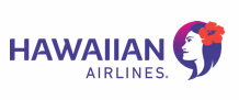 RT From $325Hawaii Airlines Routes to Hawaii On Sale