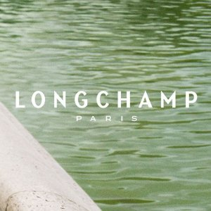 Save up to 25%on All Longchamp @ Sands Point Shop
