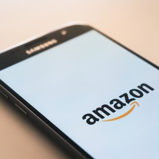 额外8折,最高减$50Amazon Discover 积分结账优惠活动,限部分用户