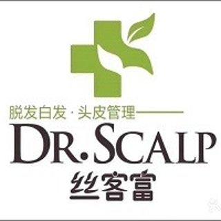 发型是门脸,发型好看你就好看了   让Dr. Scalp头皮管理轻松帮你养头皮吧!
