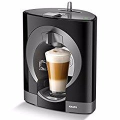 低至4折 多款式可选Amazon 咖啡机闪促进行中 收Nespresso经典款