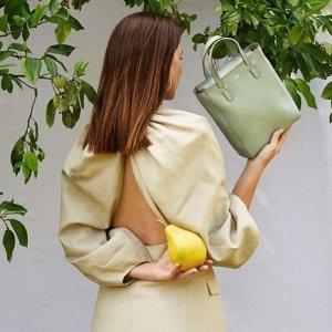 满$250减$50 澳洲MKOroton 澳洲轻奢品牌 正价新款品质包热卖