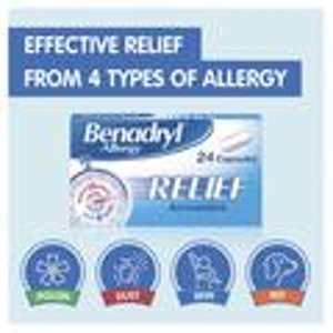 第2件半价,皮肤晒伤紧急处理面膜敏感人士必备 花粉过敏症、过敏性鼻炎 英国抗过敏医美面膜