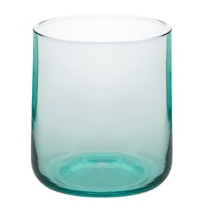 BITOSSI HOME玻璃杯