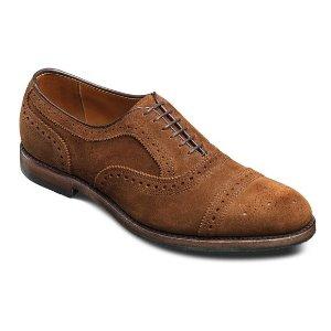 4877326dfa1 Allen Edmonds Men's Dress Shoes Sale Up to 50% OFF - Dealmoon
