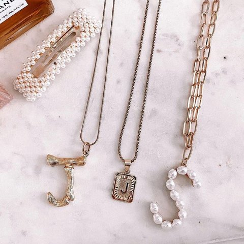 Up To 50% OffAmazon Jewelry and Accessories Sale