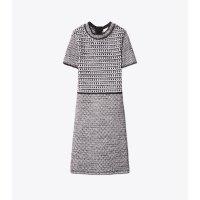 Tory Burch 针织连衣裙