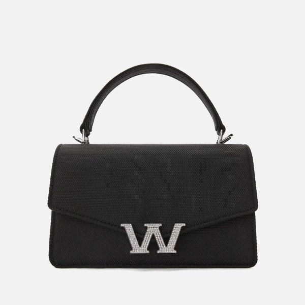 Women's W Legacy大王手提包