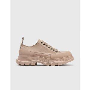 Alexander McQueenTread 运动鞋