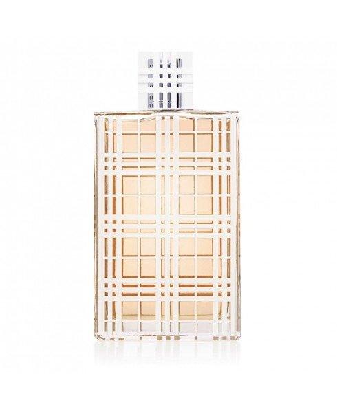 英伦女士香水 - 50ml