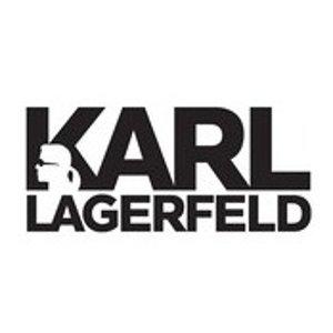 4.9折起 棒球帽€34收Karl Lagerfeld 官网特卖 收经典签名包包、超可爱猫猫配饰等