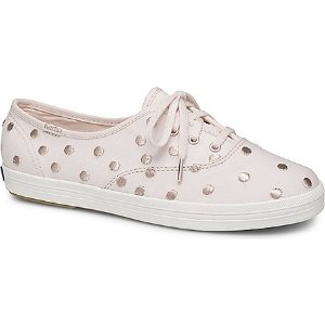 b33e1ba292ec sales   Keds full price take 20% off +clearance up to 60% off - Dealmoon