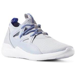$29.99Reebok Select Guresu or Cardio Motion Styles Footwear on Sale