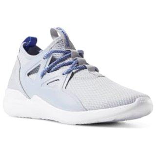 一律$29.99Reebok 官网精选运动鞋热卖