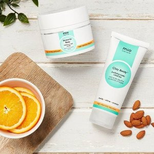 26% offDealmoon Exclusive: Mio skincare Chinese Valentine's Day Sale