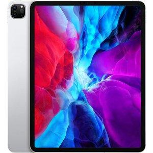 AppleiPad Pro 12.9