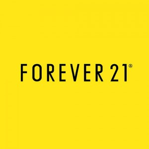 无门槛75折 £14收条纹毛衣闪购:Forever 21 全场美衣超值热卖 sale区也参加