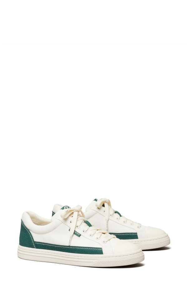 Classic 运动鞋