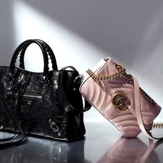 低至5折 Gucci GG Marmont 斜挎包Gilt 大牌美衣美鞋闪购热卖,收Gucci、Burberry、Chloe
